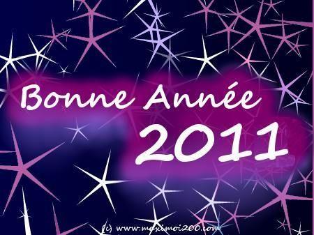 bonne_annee2011