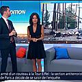 aureliecasse00.2017_08_07_premiereeditionBFMTV