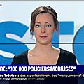 carolinedieudonne01.2019_12_30_journalnonstopBFMTV