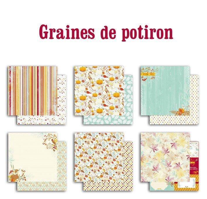 set-6-papiers-r-v-30x30-graines-de-potiron-PS133-1
