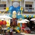 Festival ombrella 093