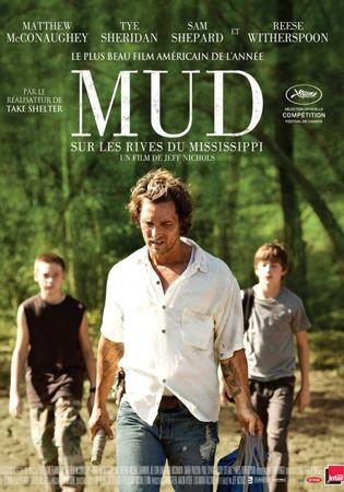 mud-sur-les-rives-du-mississippi-2