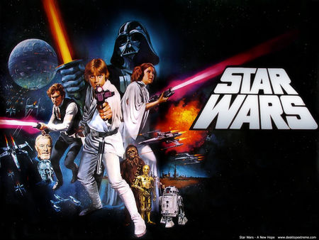 Star_Wars___A_New_Hope_84200545926PM734_1_
