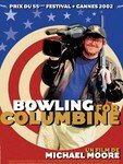 affiche_bowling_for_columbine