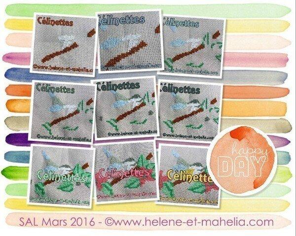 célinettes_salmar16_col3