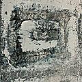 Art abstrait wallonie