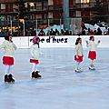 gala patin 1er mars - 218