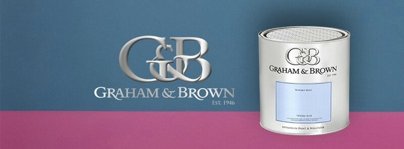 Graham & brown (15)
