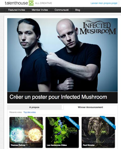 resultats-infected-mushroom 480