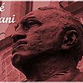 Rene viviani ne propose aux francaises qu'un contrat de travail... a duree determinee