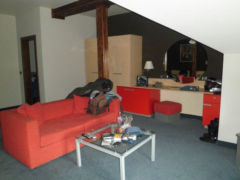 chambre vidin BG
