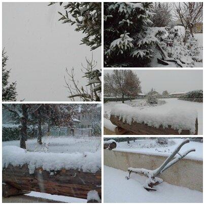 Neige 1er décembre 2017 (4)