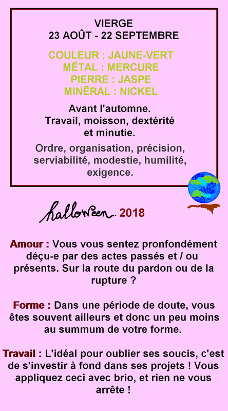 HOROSCOPE RALEUSE7c