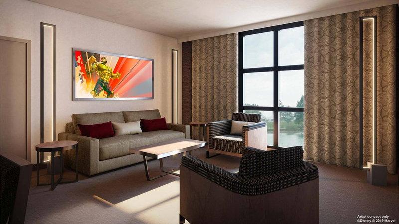 living-room-suite-hulk-1