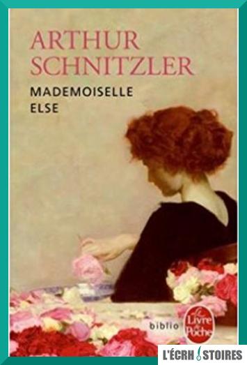 MademoiselleElse