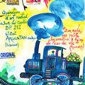 TrainArgentan72