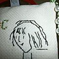 Coussin MARIAGE CHRISTINE (1)