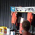Tournée 2011/ St Brevin Auberville