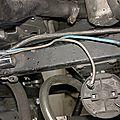 Faisceau compartiment moteur (24)