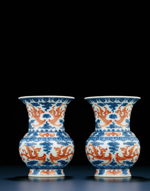 2011_HGK_02861_3652_000(an_exquisite_and_extremely_rare_pair_of_underglaze_blue_and_iron-red_d)