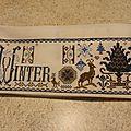 Sal inverno-winter- hiver (2)