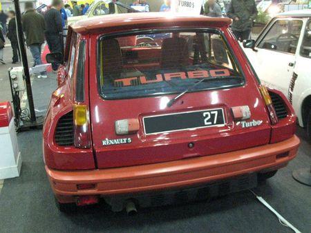 Renault5turboar