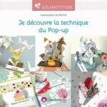 je-decouvre-la-technique-du-pop-up