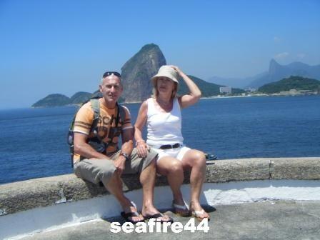 fort_santa_cruz_462_01