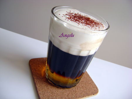 Irish_coffee_010_f