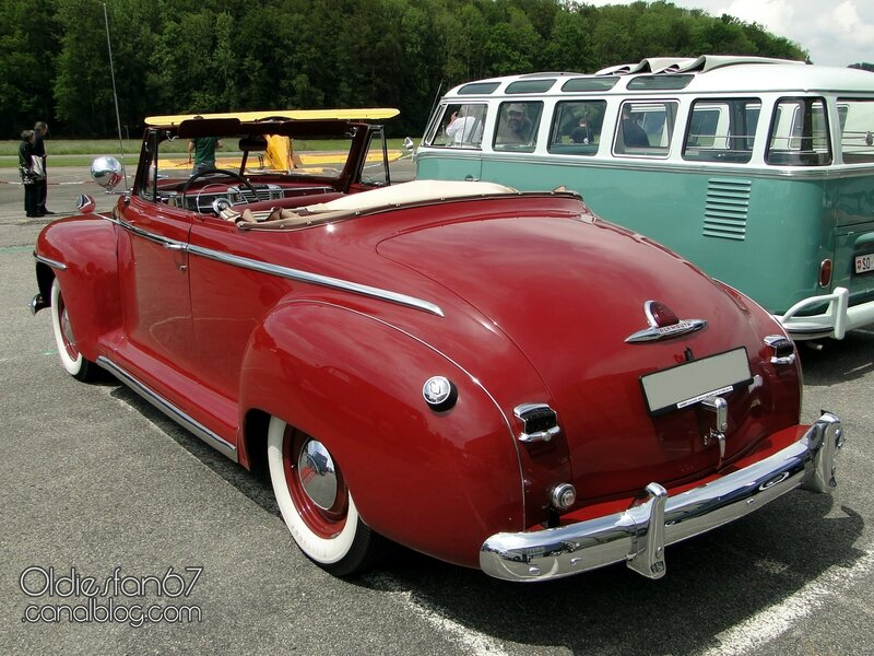 plymouth-special-deluxe-convertible-1946-1948-2