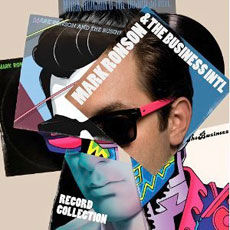 mark_ronson_and_the_business_intl_record_collection