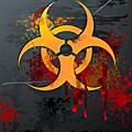 Logo du Guide de survie pour cinévores et serial lecteurs