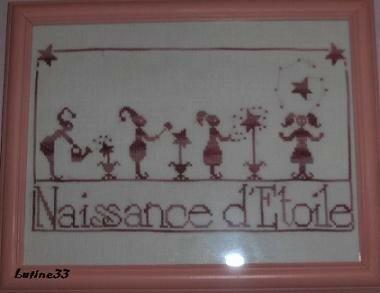 Naissance_d__toile