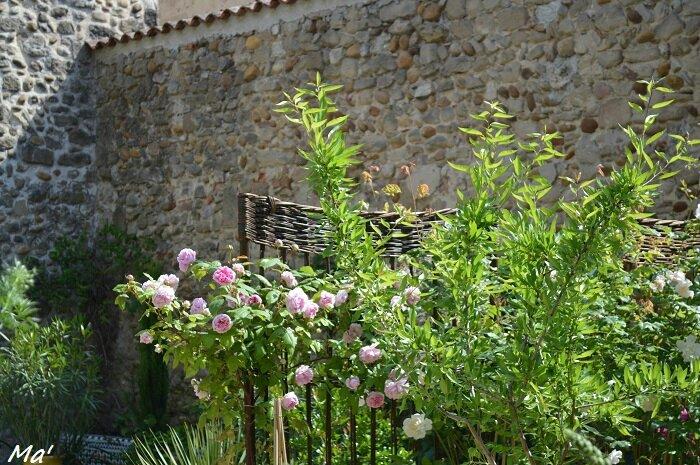 150525_jardin_medieval3