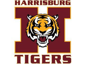 Harrisburg_School_District_Logo