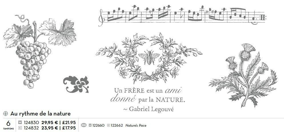 p114 au rythme de la nature
