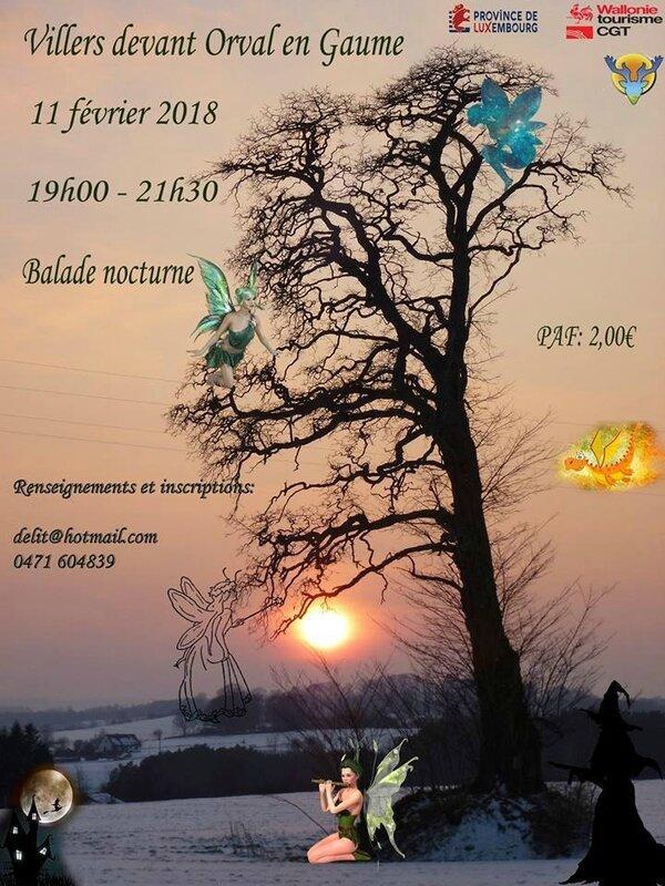 Ballade Nocturne le 11 février 2018_n