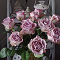 Open-Live-Writer/008cba3daa3b_EC00/bouquet_thumb