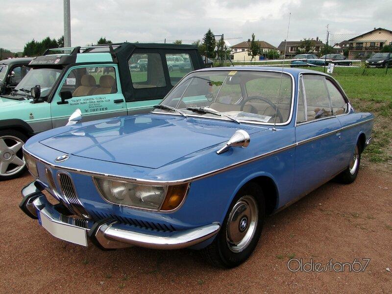bmw-2000-cs-1967-a