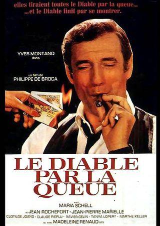affiche_Diable_par_la_queue_1968_1