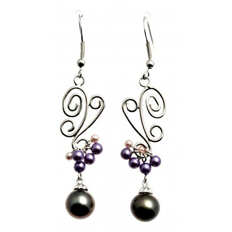 boucles-arabesques-