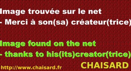 CHAISARD ACCUEIL 001