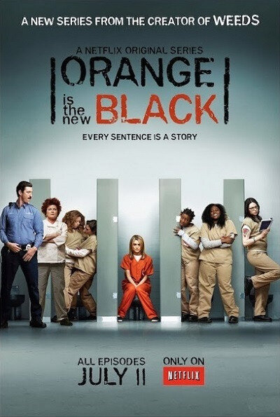 orange-is-the-new-black-season-1