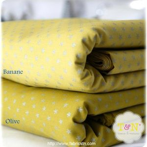batiste-brume-a-pois-figue (3)