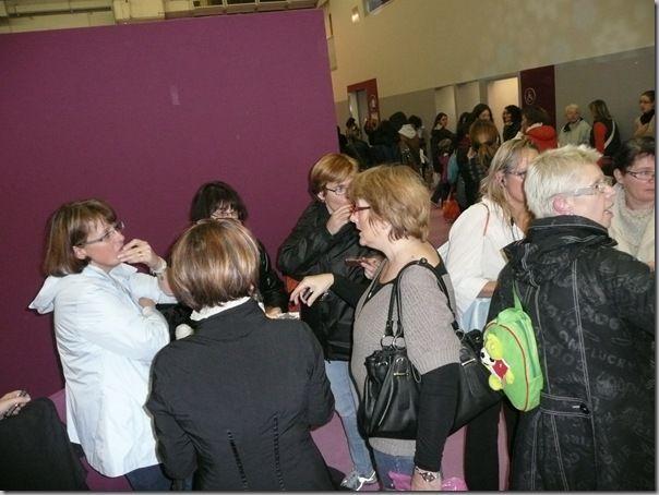 CSF.21.11.2010-Echarpe Sybille 239