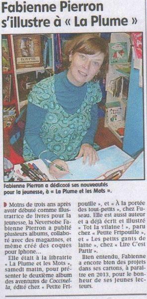 article charitois nov2012