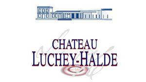 logo luchey-halde