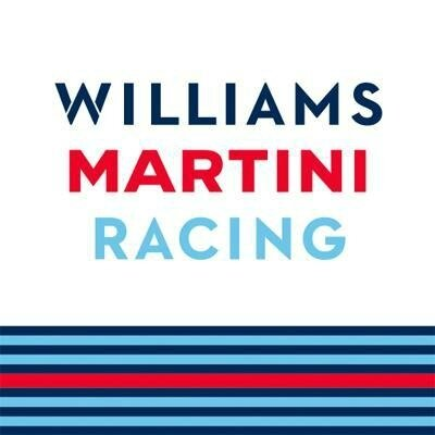 WILLIAMS BI