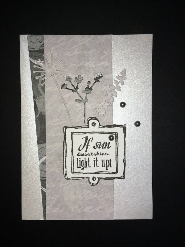 Carte Lift Clean and Simple 2 janvier 2019 (1)