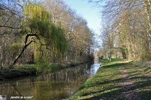Parc-Cheverny-3